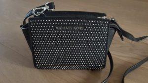 Michael Kors Clutch Abendtasche Tasche Umhängetasche
