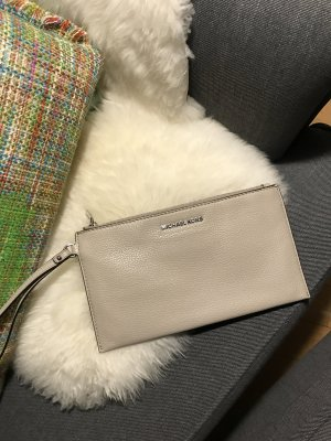 Michael Kors Clutch Bedford