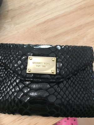 Michael Kors Clutch fürs IPhone 4