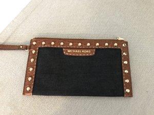 Michael Kors Clutch Handtasche