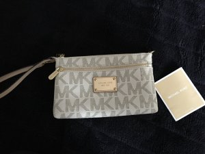 Michael Kors Clutch NEU