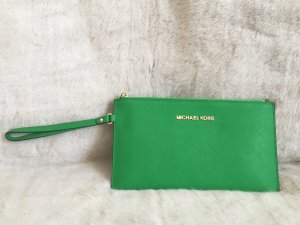 MICHAEL KORS Clutch, NEU
