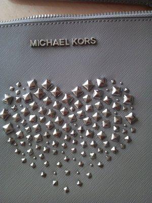 Michael Kors Clutch NEU mit Etikett