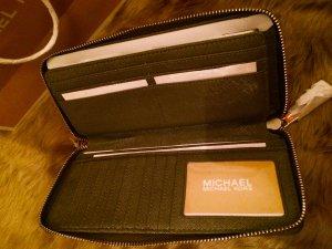 Michael Kors Clutch Original