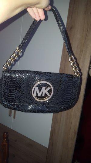 Michael Kors Clutch Tasche Abendtasche