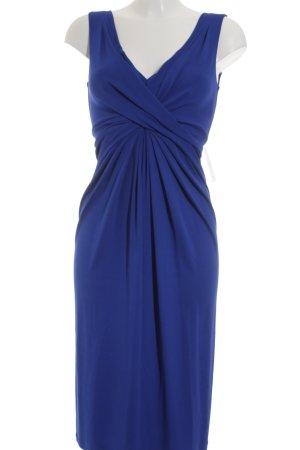 Michael Kors Cocktailkleid blau Elegant