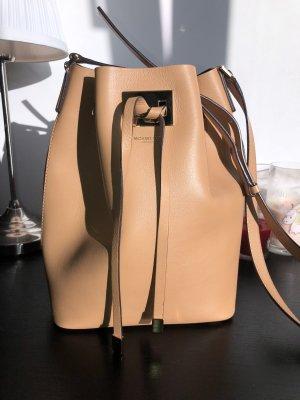 Michael Kors Collection Miranda Bucket