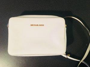 Michael Kors Cross-Body Bag