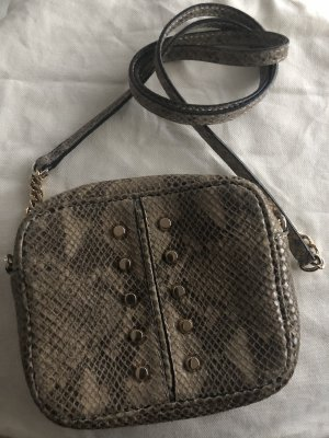 "Michael Kors Cross Body Bag ""Phytonoptik"""