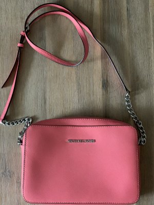Michael Kors Crossbag