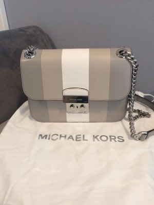Michael Kors Mini Bag multicolored