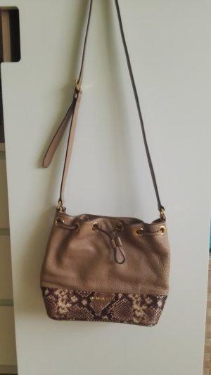 Michael Kors Crossbody-Bag