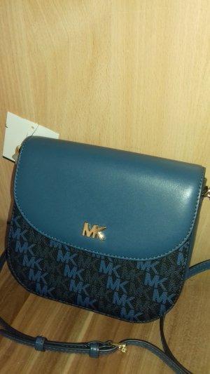 Michael Kors Crossbody Bag neu mit Etikett !