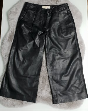 Michael Kors Culottes black