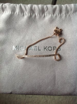 Michael Kors Bracelet or rose