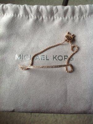 Michael Kors Armband roségoud