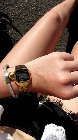 Michael Kors Damen Armband
