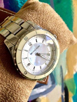 Michael Kors Damen Armband Uhr