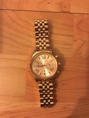 Michael Kors Damen chronograph watch MK5569