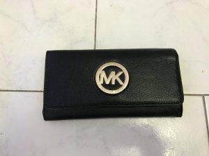 Michael kors Damen Geldbörse