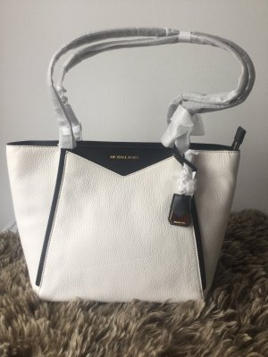 MICHAEL KORS Damen Leder Tasche Shopping Bag