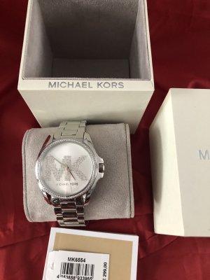Michael Kors Damen MK6554