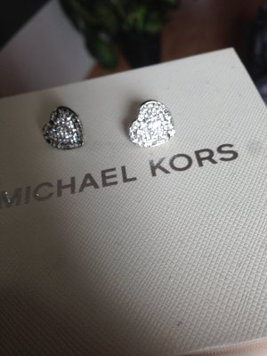Michael Kors Damen Ohrringe