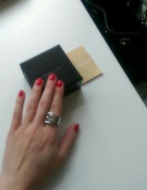 Michael Kors Damen Ring