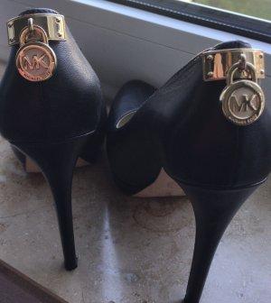 Michael Kors Damen Schuhe
