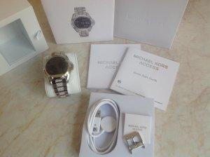Michael Kors Damen-Smartwatch MKT5000