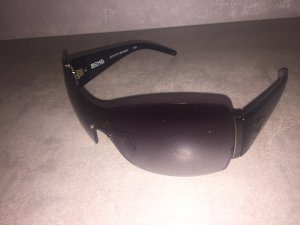 Michael Kors Damen-Sonnenbrille