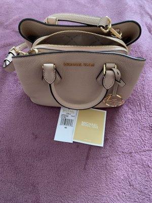 Michael Kors Damen Tasche