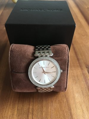 Michael Kors Damen Uhr