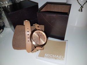 michael kors damen Uhr MK 2299