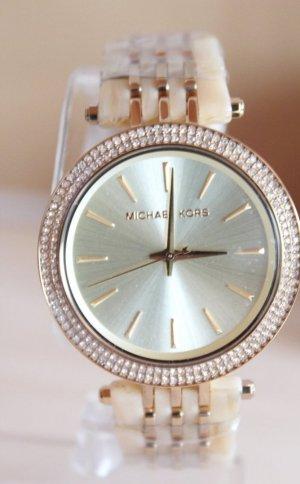Michael Kors Damen Uhr MK 4325