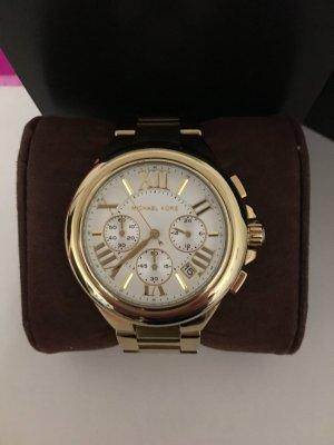 Michael Kors Damen Uhr MK 5635