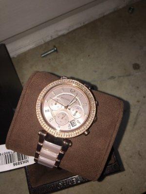 Michael Kors Damen Uhr MK5896