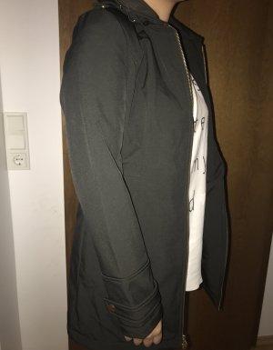 Michael Kors Giacca nero-grigio scuro