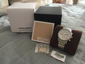 Michael Kors Damenchronograph MK5057