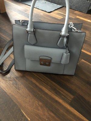Michael Kors Damenhandtasche