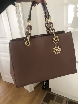 Michael Kors Damentasche