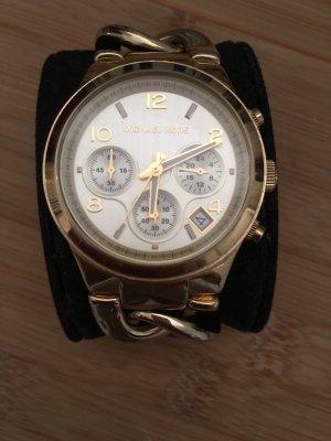 MICHAEL KORS Damenuhr Chronograph MK3131