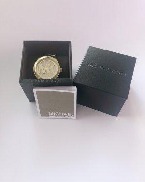 Michael Kors Damenuhr Gold MK-5706