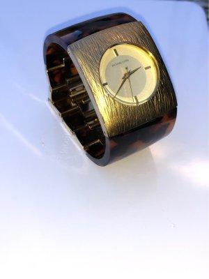 Michael Kors Self-Winding Watch multicolored
