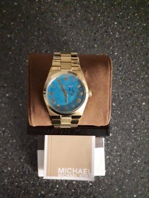Michael Kors Damenuhr MK5894