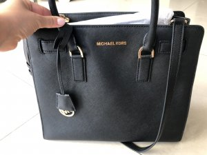 Michael Kors Dillon