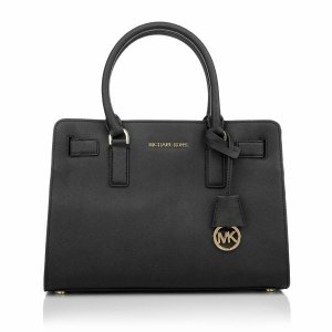 Michael kors Dillon new