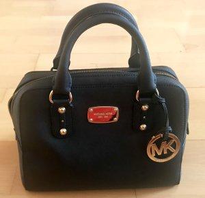 Michael Kors Echtleder Handtasche - Ungetragen