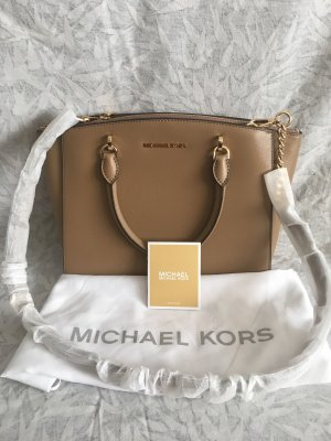 Michael Kors Ellis Bag
