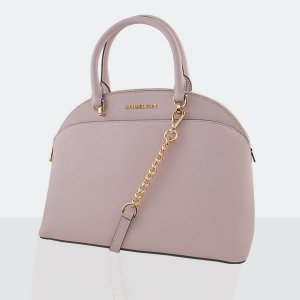 MICHAEL KORS Emmy Large